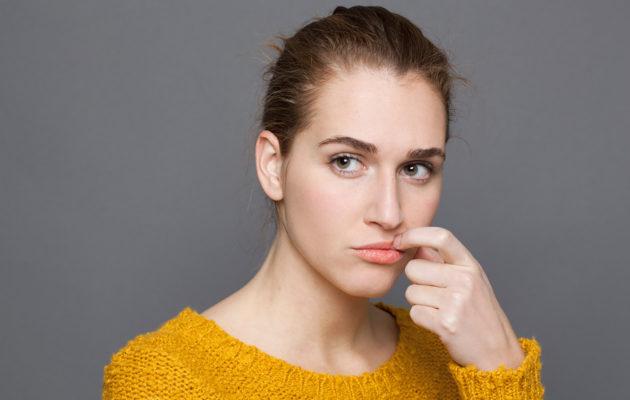 Opi tunnistamaan manipulaattori – ja pysy erossa hänestä