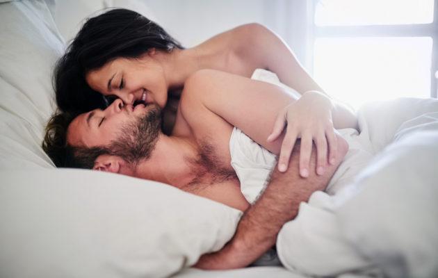seksiä naisen kanssa ilmaiset pornokuvat