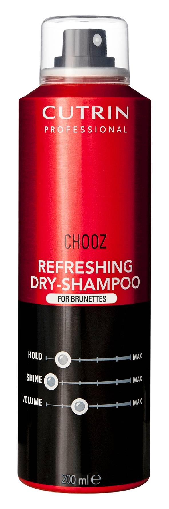 Chooz-Refreshing-Dry-Shampoo-for-Brunettes-200-ml_4288ENT_ID2