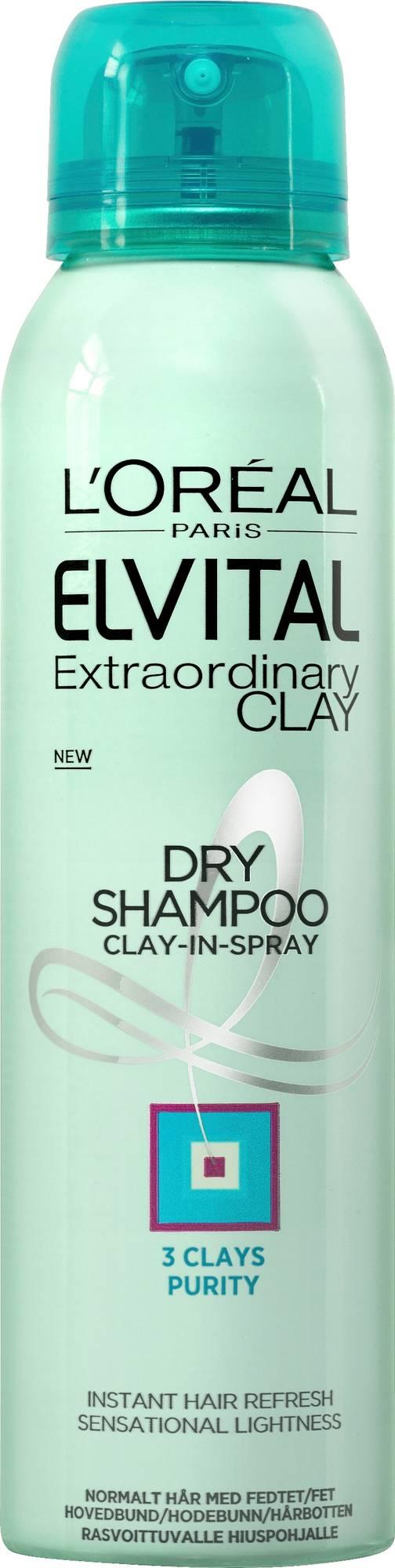 Extraordinary_Clay_Dry_Shampoo_Png_print