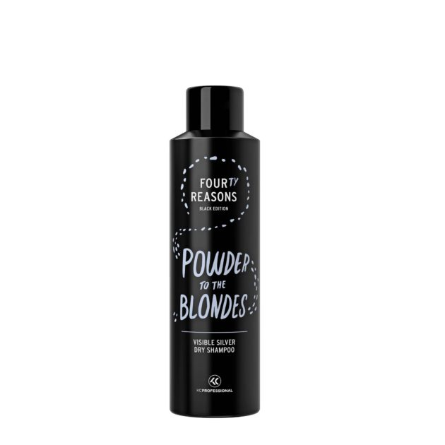 Four-Reasons-Black-Edition_Visible-Silver-Dry-ShampooENT_ID29