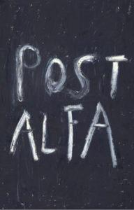 kirjat_alfa