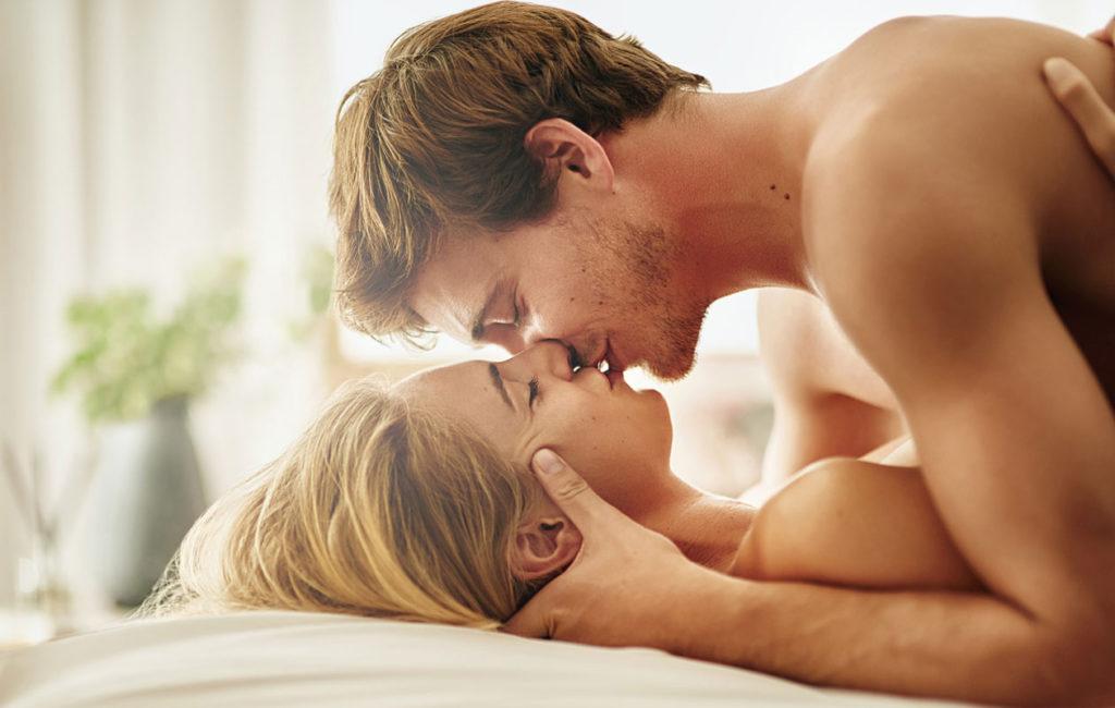 parhaat seksi asennot miten harrastetaan sexiä