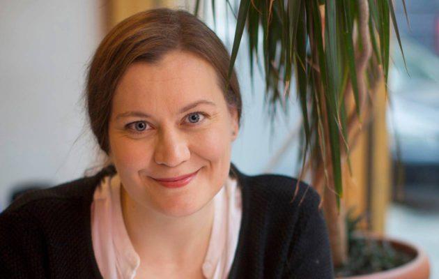 Miten päästä alkuun feministisessä keskustelussa? Katju Arolla on kaksi vinkkiä: Mieti, ovatko ajatuksesi jääneet viime vuosituhannelle. Älä oleta mitään.