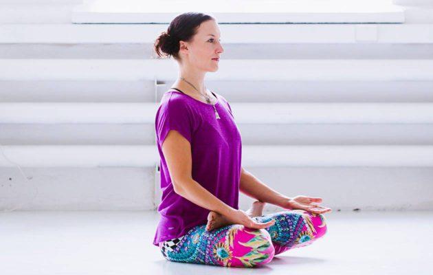 meditaatio_kuva_1