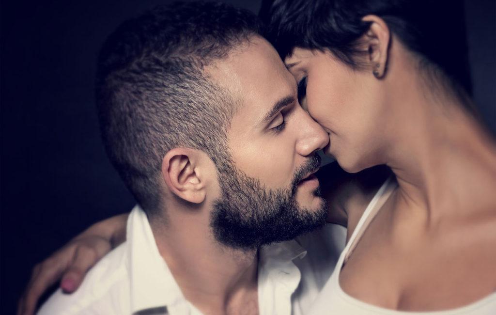 kotimainen porno rakkaushoroskooppi me naiset