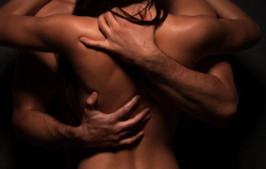 nainen päällä asento eroottiset tarinat