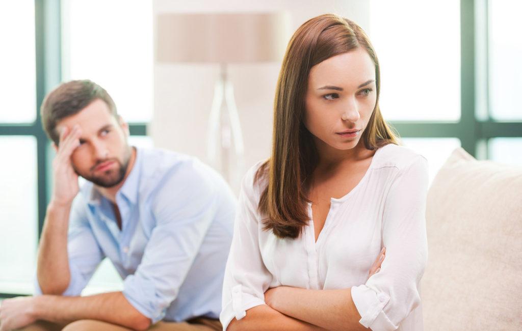 Sotilaallinen dating sites Yahoo vasta uksia