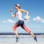 Luuston terveyteen vaikuttavat liikunta, terveelliset elämäntavat sekä riittävä D-vitamiinin ja kalsiumin saanti.