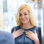 Kuka olisi arvannut, että esimerkiksi alle kuuden euron rintaliivit voivat olla yhdet parhaista rintaliiveistä koskaan?