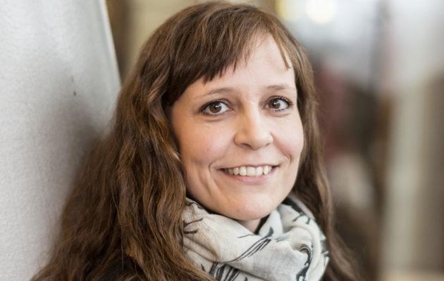 Ruokariippuvaisuus Suvi Björkqvist