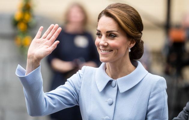 The Crown -faneille uusi BBC-draama – Kate kuvataan koviksena
