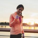 Kun aineenvaihdunta alkaa toimia kunnolla, suorituskyky nousee niin arjessa kuin liikunnassa.