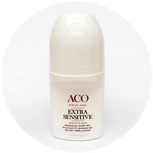 Aco Deo Special Care Extra Sensitive