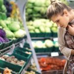 Geneettisesti muunneltu ruoka jakaa mielipiteitä. Löytyykö GMO-tuotteita myös Suomesta?