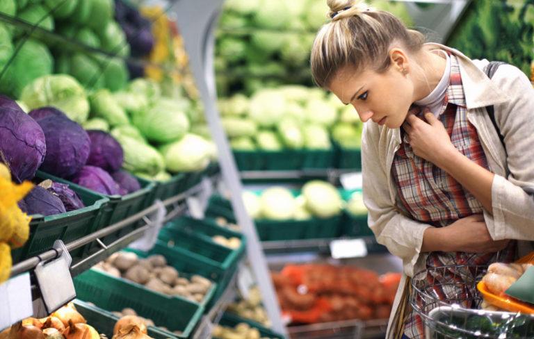 GMO – mitä se tarkoittaa?