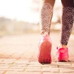 Säännöllinen kävely parantaa sokeriaineenvaihduntaa sekä alentaa verenpainetta ja leposykettä.