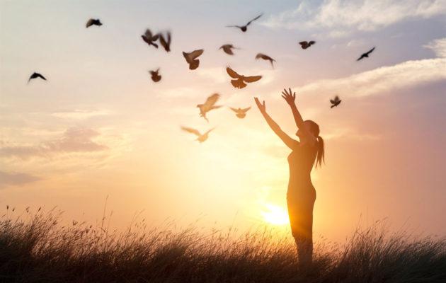 Numerologia: laske oma auringon lukusi.