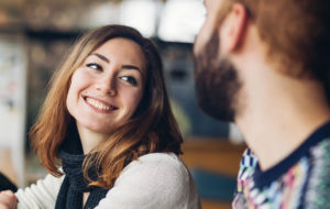 Naiset kertovat: kauneimmat miehiltä saadut kohteliaisuudet