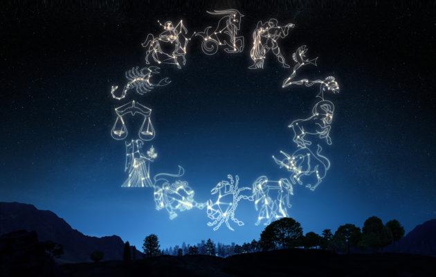 Millainen olet horoskooppimerkkisi mukaan? Luonnehoroskooppi paljastaa