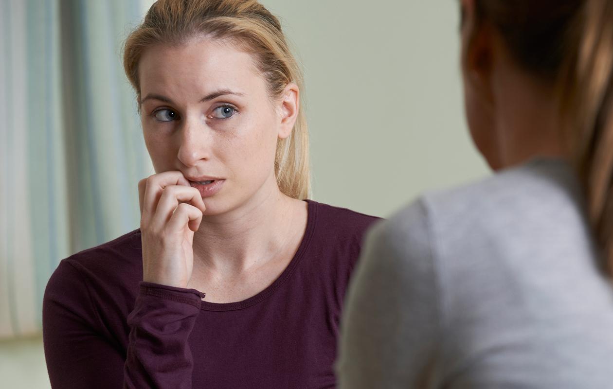Epäterve ystävyys – näistä merkeistä tunnistat myrkyllisen ystävän