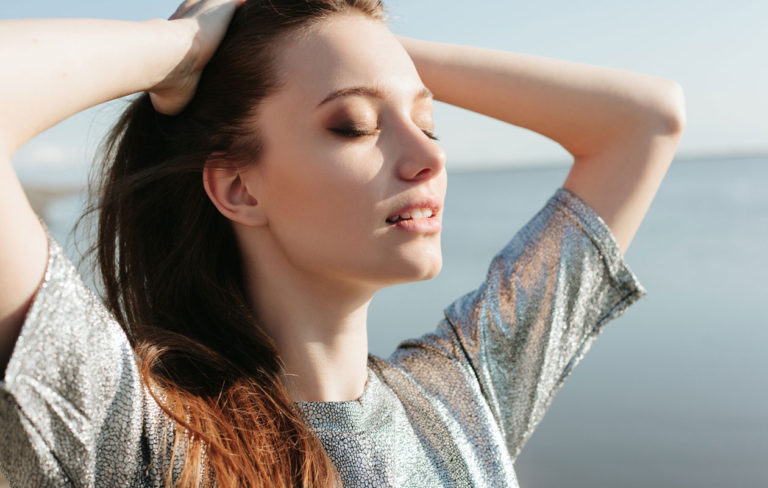 Estävätkö aurinkosuojat riittävän D-vitamiinin saannin?