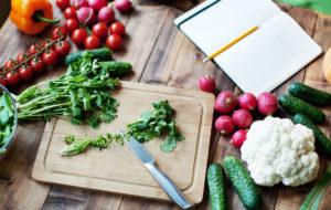 Estä kehon hiljainen tulehdus hitailla hiilihydraateilla – 20 ruoka-aineen lista