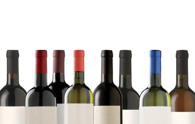 Pitäisikö viiniä saada ruokakaupasta?