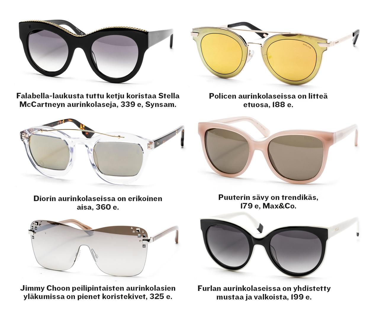 Tiedustelut  Calvin Klein Scandinavian Eyewear 09 502 1033 2d0581e910
