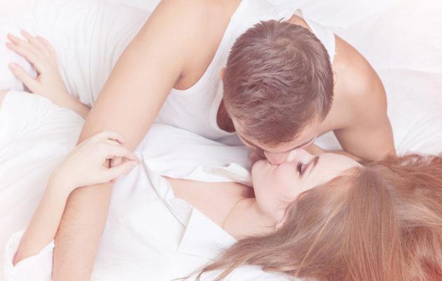 koti seksi käytetyt pikkuhousut