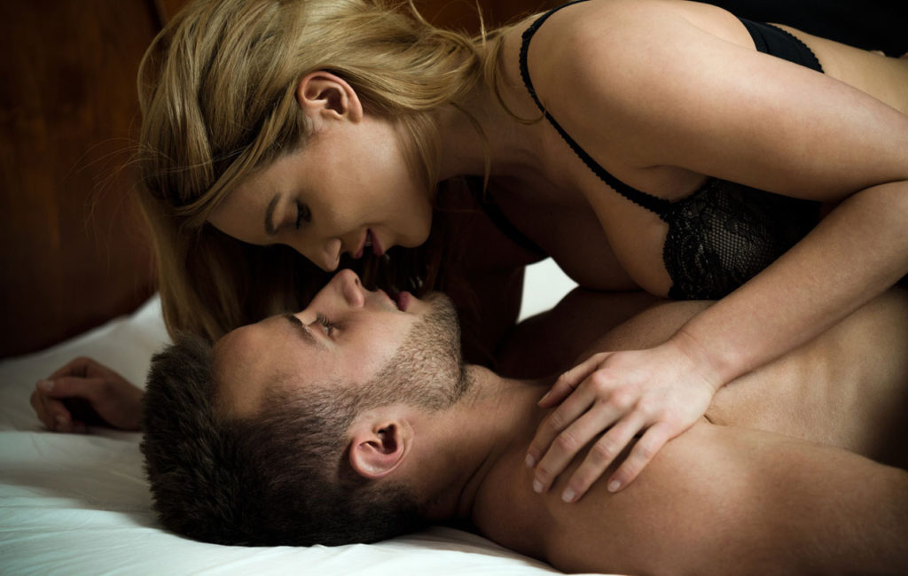 porno ja seksi omakuva siwa kokkola aukioloajat