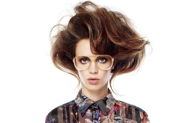 Talvi on hiuksille armoton, mutta onneksi ongelmat ovat voitettavissa!