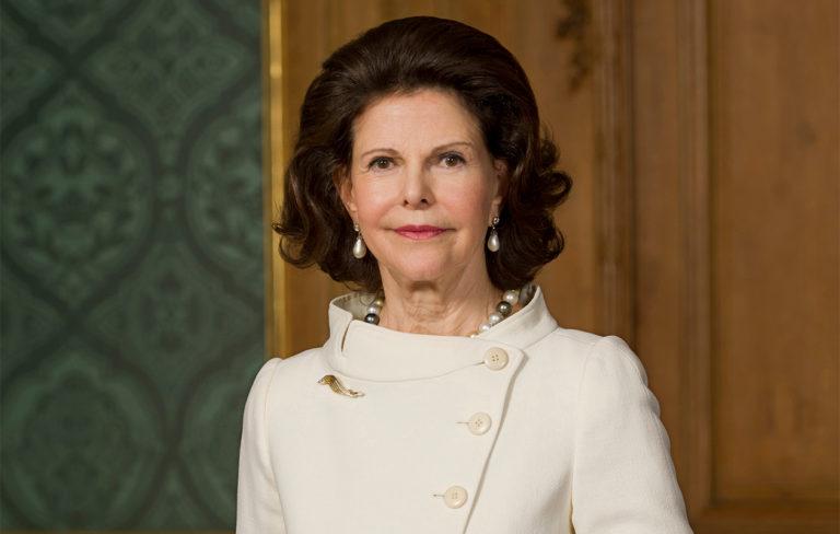 Ruotsin kuninkaallisia piinataan verkossa – vihapuhetta ja valeuutinen