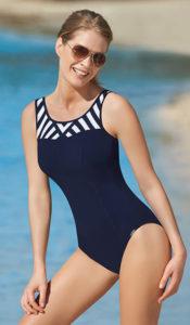 1. Uimahallikäyttäjä
