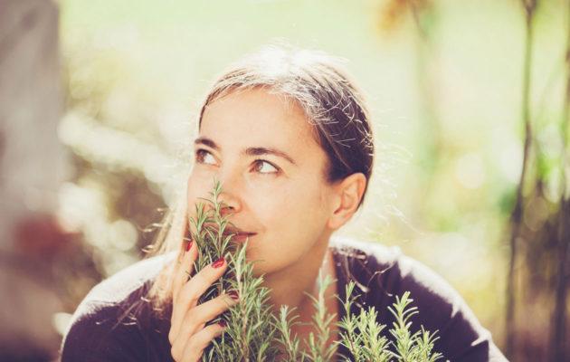 Onko sinulla tavallista herkemmät aistit? Näin aistiherkkyys ilmenee