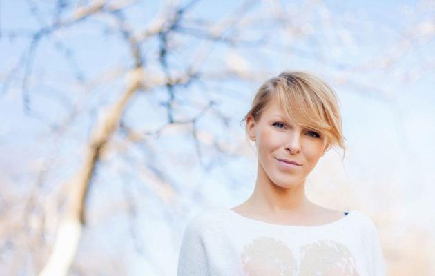 Hoida kasvot kevätkuntoon – 7 vinkkiä, joilla saat ihosi hehkumaan