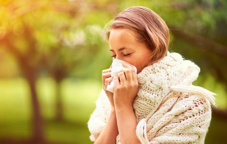 Nenä jatkuvasti tukossa? 9 syytä, joista jatkuva tukkoisuus voi johtua