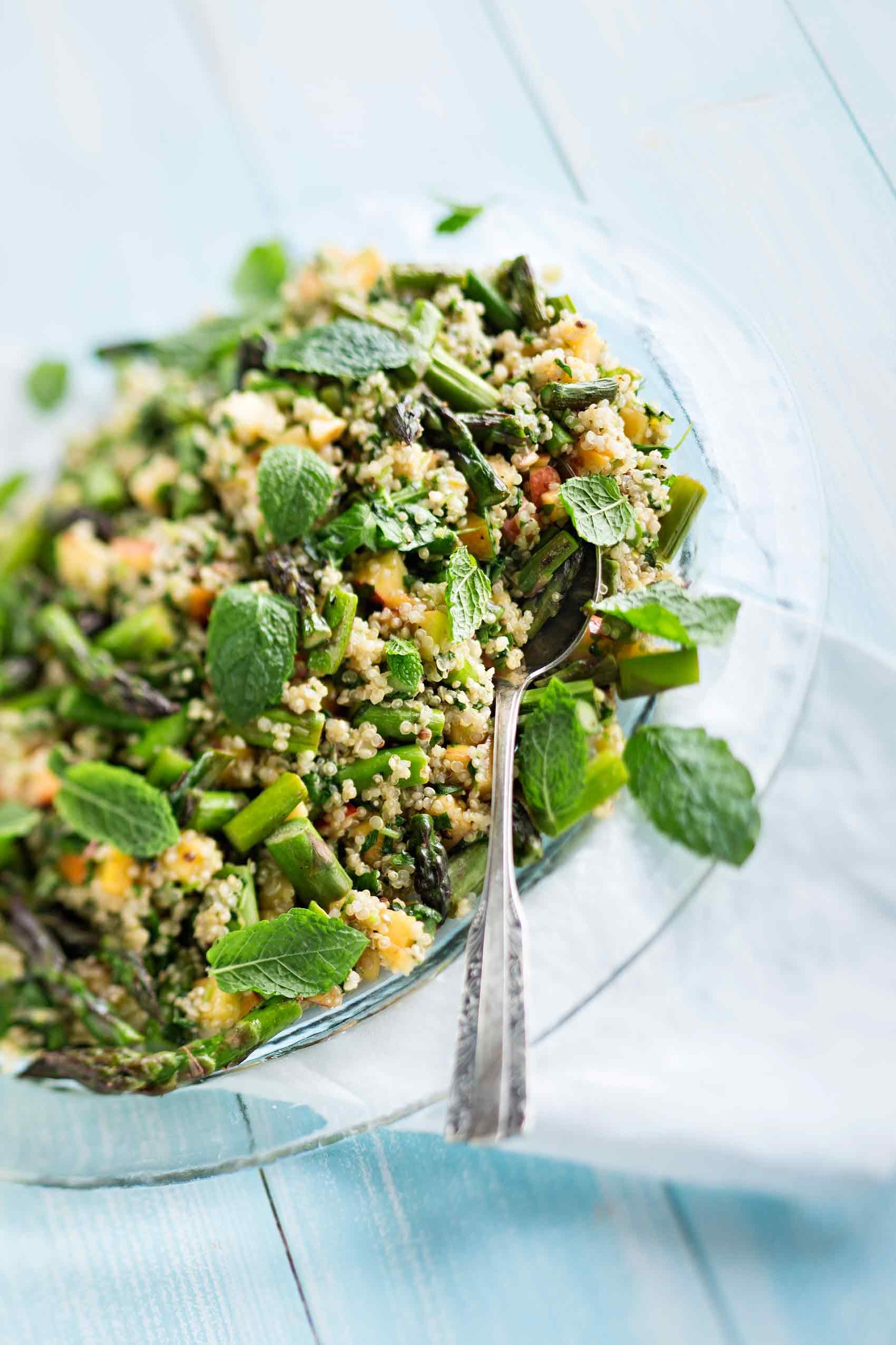 parsa-kvinoa