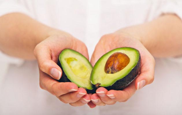 Rasvat vaikuttavat hormonitoimintaasi – 5 hormonitasapainoa tukevaa terveellistä rasvan lähdettä