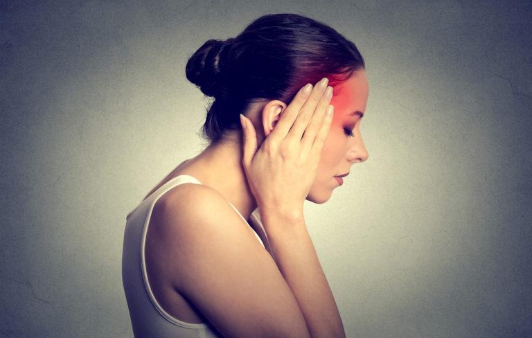 Heijastekipu selityksenä omituisille säryille ja vaivoille? 8 heijastekivun oiretta