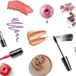 Löytyykö meikkipussistasi luottotuotteita, joita et vaihtaisi mihinkään muuhun?