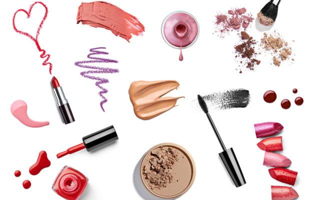 parhaat kosmetiikkalöydöt