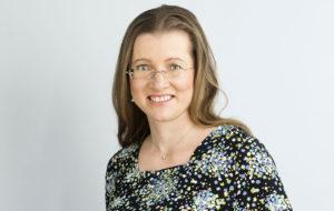 Laura Honkasalo: Kolumni