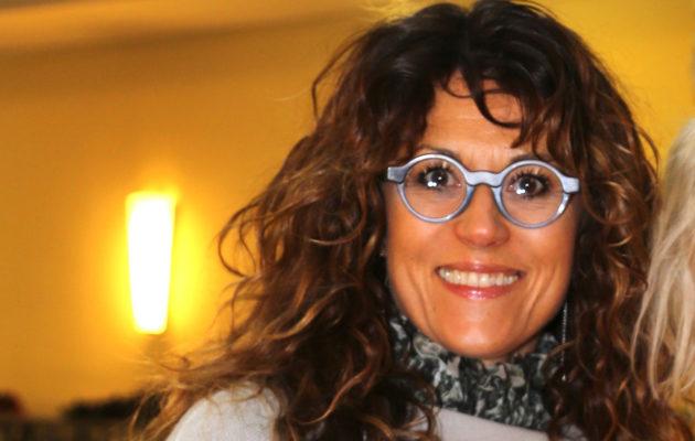 Nanna Mikkonen