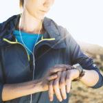 Kun liikutaan sykkeellä, joka on 60–70 % maksimisykkeestä, keho käyttää energiakseen rasvaa.