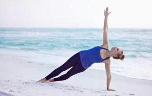 Jooga tekee sydämelle hyvää – 5 sykettä rauhoittavaa jooga-asentoa