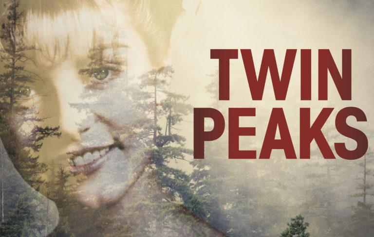 Twin Peaksin uudet jaksot alkavat