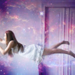 Valveunen aikana todellisuus ja mielikuvat sekoittuvat toisiinsa.