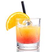 alkoholi ja hiivatulehdus
