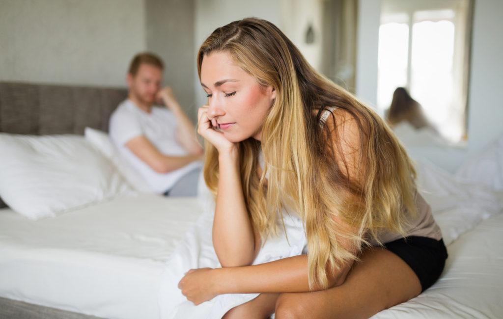 omakuva peppu seksiä jyväskylä